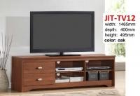 Model: JIT TV12