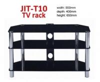Model: JIT T10