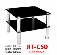 Model: JIT C50