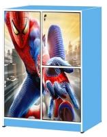 Model: M22 Spiderman