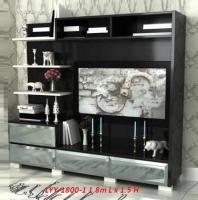 Model: LYY 1800