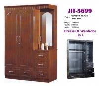 Model: JIT 5699