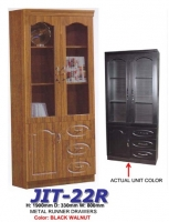 Model: JIT 22R