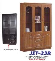 Model: JIT 23R