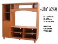 Model: JIT 729