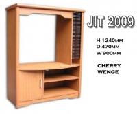 Model: JIT 2009