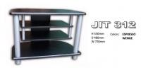 Model: JIT 312