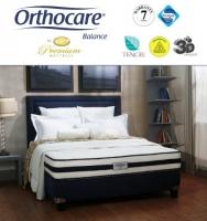 Model: Orthocare Balance