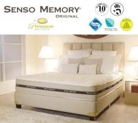 Model: Senso Memory Original