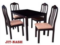 Model: JIT NASH  (4's)