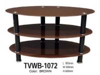 Model: TVWB-1072