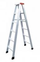 Model: Double side A ladder