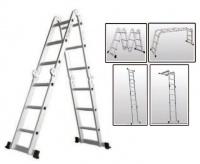 Model: Multi-Function ladder
