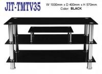 Model: JIT TMTV35
