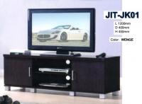 Model: JIT JK01
