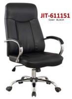 Model: JIT 611151