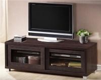 Model: TV-40