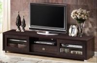 Model: TV-50