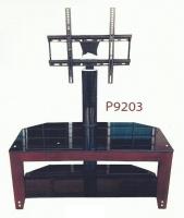 Model: P9203