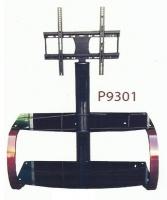 Model: P9301
