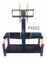 Model: P9302