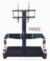 Model: P9501