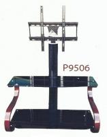Model: P9506