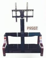 Model: P9507