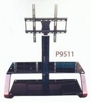 Model: P9511