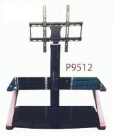 Model: P9512