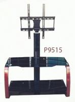 Model: P9515