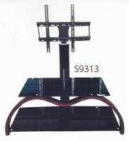 Model: S9313