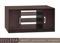 Model: ECCLESIA