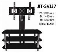 Model: JIT SVJ37
