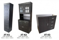 Model: JIT K1,  JIT K2 &  JIT K3