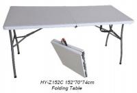 Model: HY-Z152C