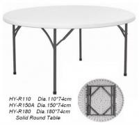 Model: HY-R110, HY-R150A & HY-R180