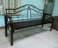 Model: KD 7110 Bench