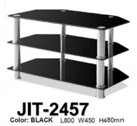 Model: JIT 2457