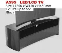Model: A595