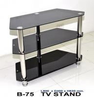 Model: B75