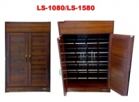 Model: LS1080/LS1580
