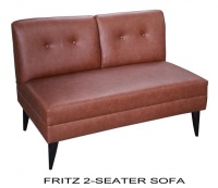 Model: FRITZ