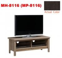 Model: MH 8116