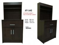 Model: JIT 142