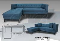 Model: ARDIEL