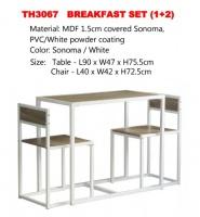 Model: TH3067