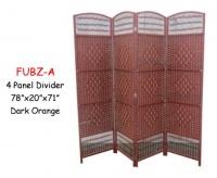 Model: FUBZ-A