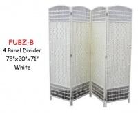 Model: FUBZ-B